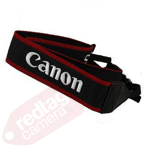 USA Canon Model EOS T3I + 4 Lens kit: 18-55 IS, 75-300, 50 + 32GB & More