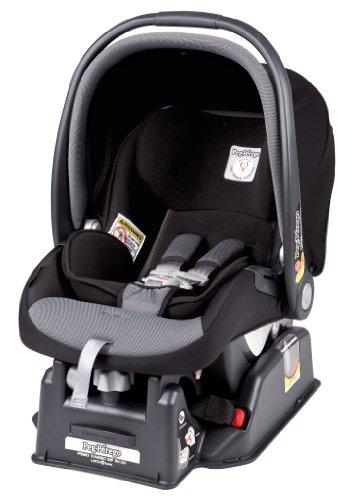 Peg Perego Primo Viaggio SIP 30/30 Car Seat, Stone at Sears.com