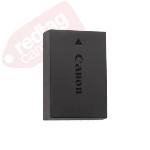 Canon EOS 2000D / Rebel T7 SLR Camera + 3 Lens Kit 18-55mm + 16GB + Flash & More