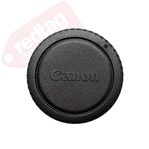 Canon T6 Digital SLR Camera + 18-55mm IS II 3 Lens Kit + 16GB Top Value Bundle